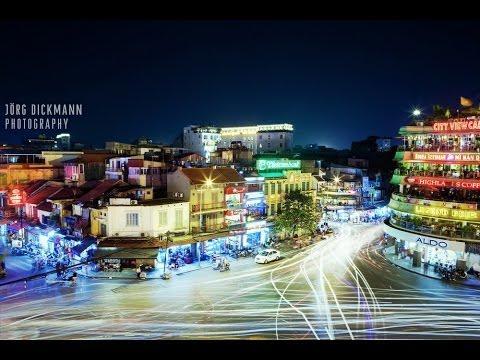 Hài Tết 2014 - Tết Sinh Viên - CLB Kiến Trúc TV Hà Nội