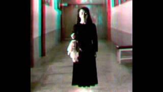 Audio Cuento De Terror El Espiritu De Rolando