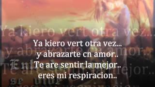 La Mejor Cancion De Rap Romantico 2013 Mc Alexiz Ft DL