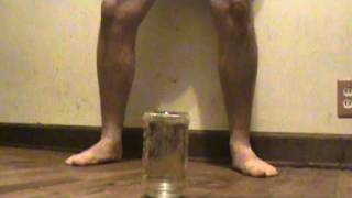 1 Man 1 Jar view on youtube.com tube online.