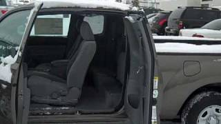 Roberts Toyota 2006 Toyota Tacoma Access Cab videos