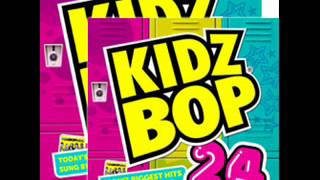 Kidz Bop Kids Thrift Shop (Macklemore Cover)