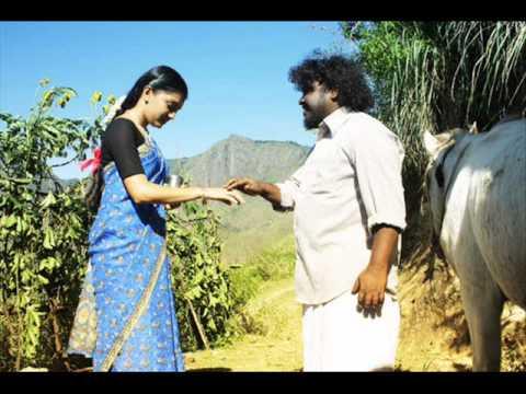 Appukutty awaiting for Veeram