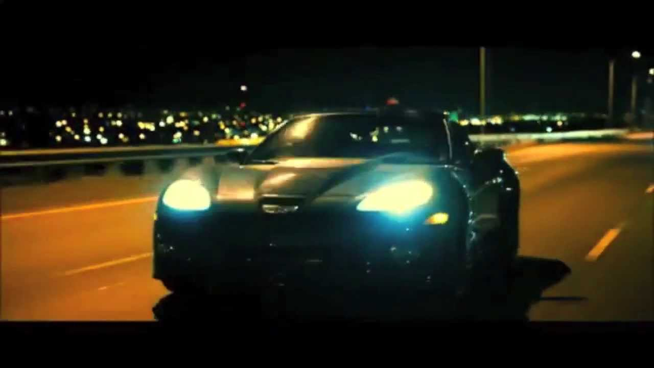 fast furious 7 launch trailer 2014 youtube. Black Bedroom Furniture Sets. Home Design Ideas