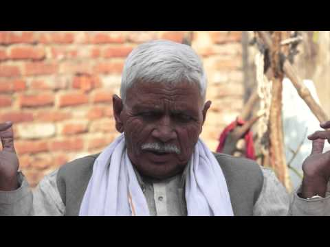 Bhagwan Shankar Vandana | Biraha | Sh. Hardwar Yadav - 1