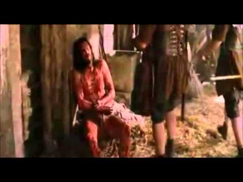 A Dracma e o Seu Dono  -  Damares e Thales