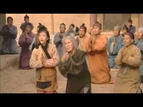 Từ Cực Lạc Trở Về Giảng Tín Hạnh Nguyện Trong Pháp Môn Niệm Phật