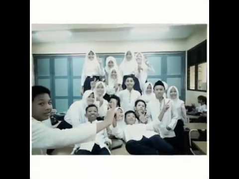 SMP Negeri 17 Jakarta Pusat - Class 93 - 15/16