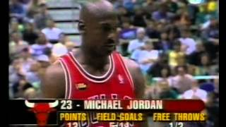 NBA 1998 06 14 Chicago Bulls Vs Utah Jazz Hun Tv3 Xvid KSC