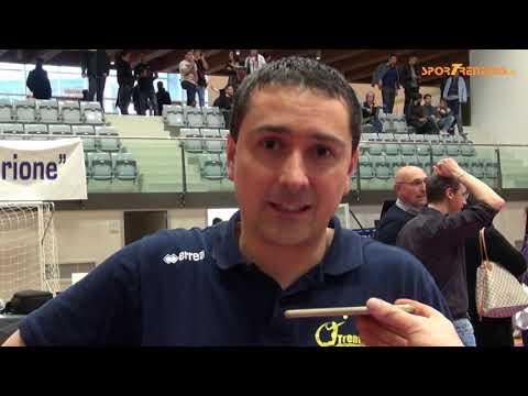 Copertina video Nicola Negro (Delta Informatica Trentino)