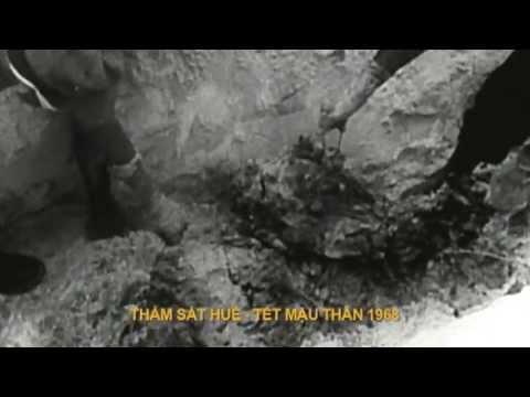 SBTN SPECIAL: Phim Tài Liệu TỘI ÁC CỘNG SẢN (P1)