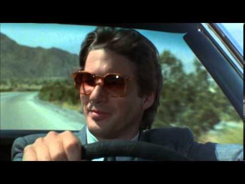 American Gigolo - Trailer