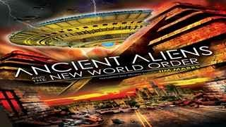 Ancient Aliens And The New World Order They DONT Want