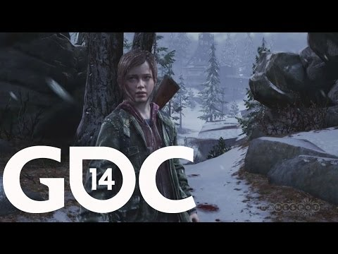 news: GDC Awards 2014 - Developer Nominee Messages
