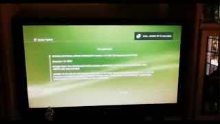 ♥ TuTo ♥ Comment Jailbreak Sa Ps3 ?