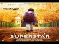 In Graphics Aamir Khan and Zaira Waseem s Secret Superstar collected crore o
