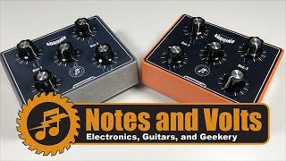 Build the Auduino Granular Synth - Part 1