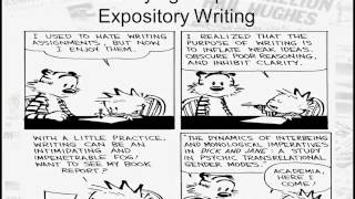 hspa expository writing prompts Sample expository prompts for high school proficiency assessment (hspa) (effective with march 2010 administration) note: the department of education (doe) intends to phase out the hspa over.