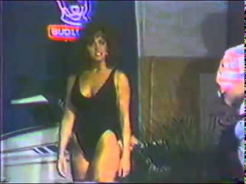 Lisa Robertson Miss Tennessee