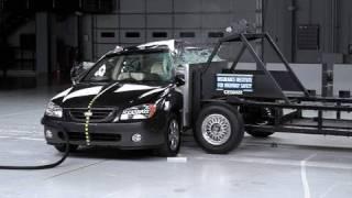 Kia Spectra 140 mph 6200 rpms videos
