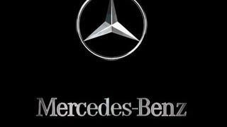 2008 Mercedes Benz C180 inceleme