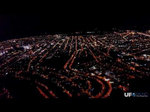 Vídeo Drone mostra desenvolvimento da região do shopping Iguatemi de maneira espetacular
