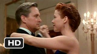 The American President Official Trailer #1 - (1995) HD