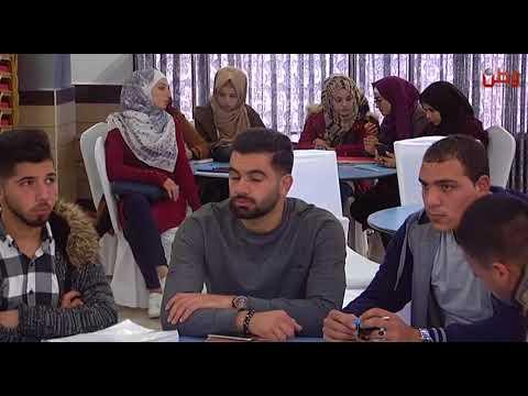 الهيئة المستقلة في ورشة توعية لمنتسبي الامن حول حقوق الانسان