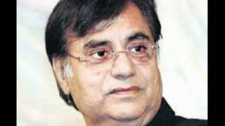 Best Of Jagjit Singh (39 Songs)