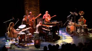 Monty Alexander Harlem-Kingston Express (2014-07-02)
