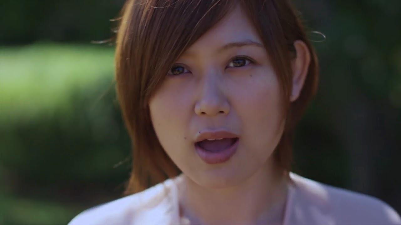 絢香 Ayaka - ありがとうの輪