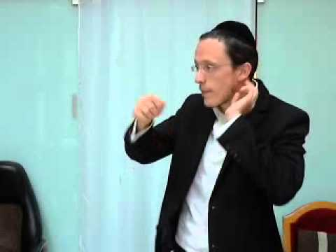 La mort des eleves  de Rabbi Akiva