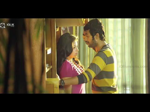 Hyderabad-Love-Story-Theatrical-Trailer-Rahul-Ravindran-Reshmi-Menon-Jiya
