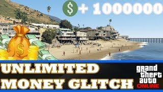 GTA 5 Online: MAKE $100,000 In A Minute SOLO!!! (After