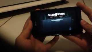 Como Baixar Jogos Pagos De Graça No Android