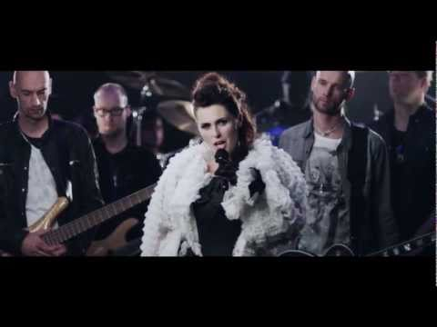 Within Temptation - Sinéad (Official Music Video) online metal music video by WITHIN TEMPTATION