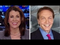 Tammy Bruce: Alan Colmes death is a tremendous loss