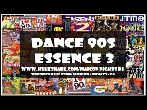 1993 dance music hits dance music 1993 for Dance music 1989