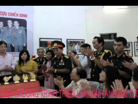 Phim Thai Lan Hay Nhat - Vo Dai Sinh Tu - Phim Vo Thuat 2014 Moi Nhat