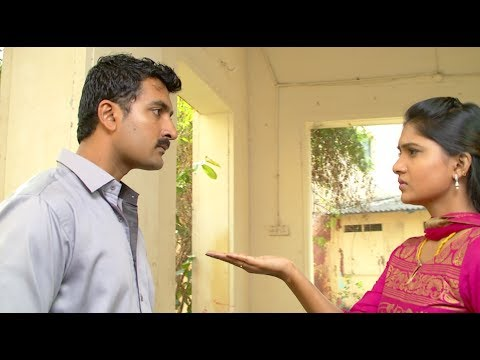 Deivamagal Episode 237, 06/02/14