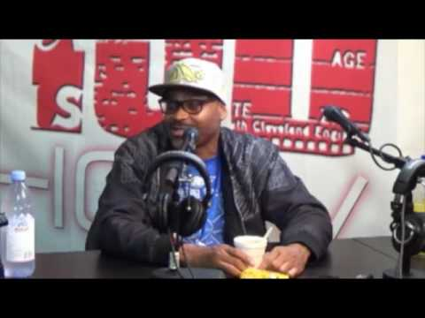 05-09-17 The Corey Holcomb 5150 Show - Airlines, Animal Sounds and Marriage