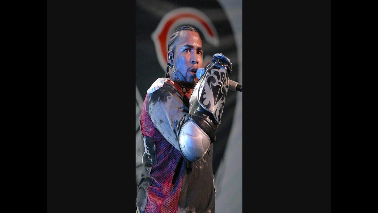 Don Omar - Bailando sola Lyrics | Musixmatch