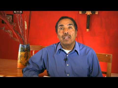 Tiempo con Dios Lunes 18 marzo 2013 Pastor Miguel Rodriguez