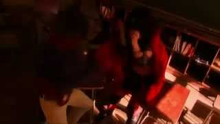 Red Sword (2012) Movie Trailer