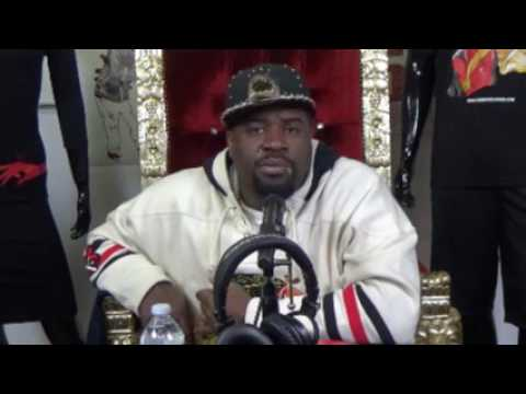 01-10-17 The Corey Holcomb 5150 Show - Women's Fashion, Religion/God & Freedom of Speech