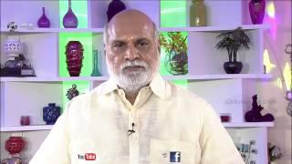 Kovelamudi-Raghavendra-Rao-Talks-About-Pilla-Nuvvu-Leni-Jeevitham--Sai-Dharam-Tej