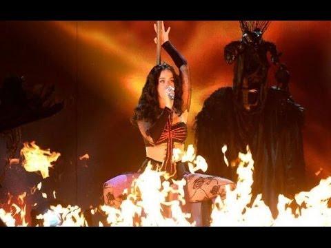 illuminati satanic rituals - photo #12