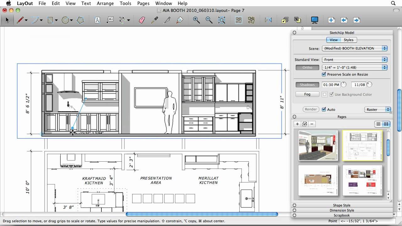Electrical Floor Plan Software Best Free Home Design