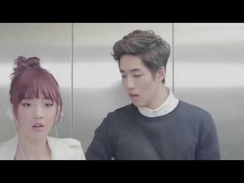 MV Thái Lan hay nhất về Tình yêu học sinh   Phần 5