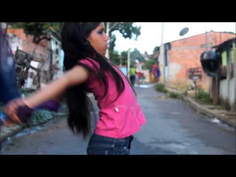 Grupo De Dança Maanaim - Som da Liberdade (Clipe) HD